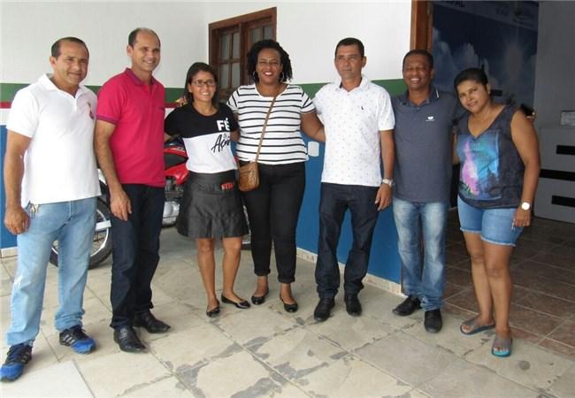 Cabrália realiza Projeto Vida por Vidas
