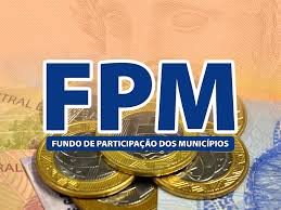 Último FPM de julho será 14,66% menor; recurso entra na quinta-feira