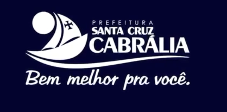 Prefeito de Santa Cruz Cabrália Agnelo Santos acompanha o decreto de Rui Costa  no município
