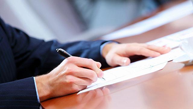 Prefeito Agnelo sanciona lei que declara Associação  Embaúba como utilidade pública municipal