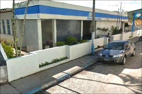 INSS começa a pagar 13º de aposentados na próxima segunda