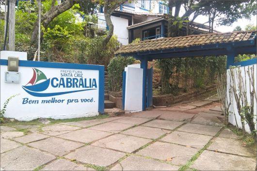 Município de Cabrália lança Processo Seletivo para contratação temporária de profissionais