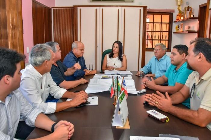 Porto Seguro terá hipermercado do Grupo mineiro Epa