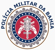 8 Batalhão apreende adolescentes, arma e entorpecentes em Cabrália