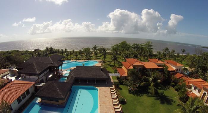 Costa Brasilis All Inclusive Resort & SPA anuncia programação especial de Carnaval