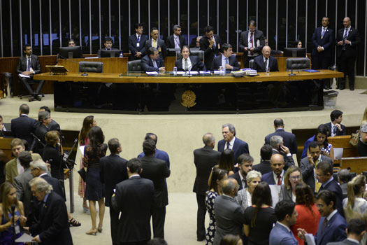 Congresso aprova auxílio financeiro de R$186 milhões aos municípios baianos