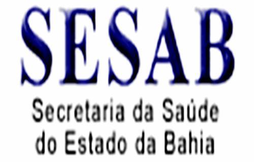 Empresa ganha licitação, mas desiste de contrato, diz Sesab