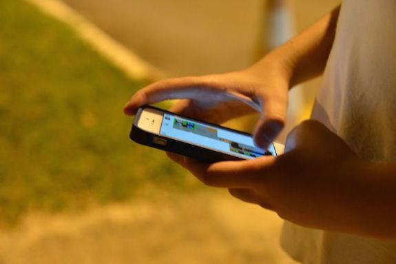 Horário de verão confunde celulares e comadores e relógios mudam antes