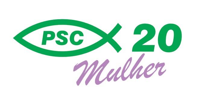 PSC debate valorização da mulher