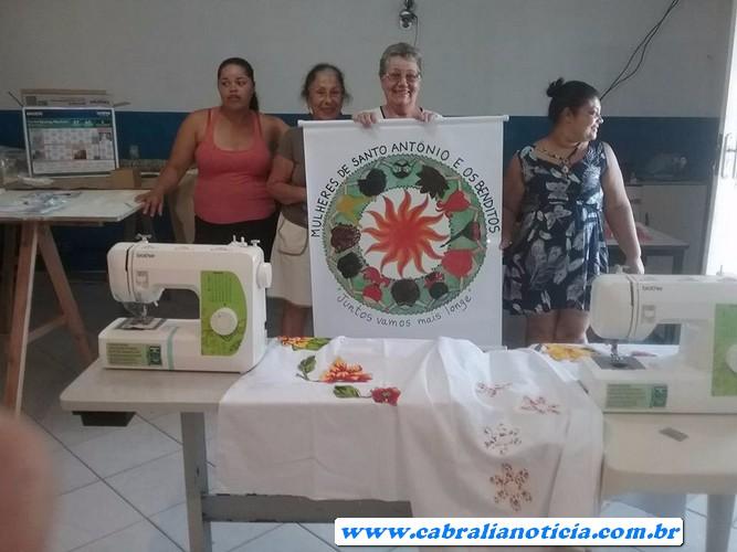 Projeto Pescador de Sonhos em Ação recebe doação da Scheeeins