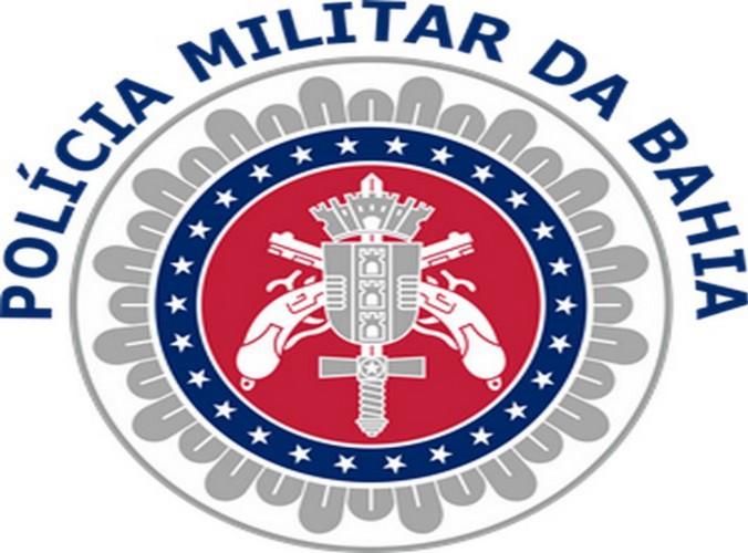 Polícia Militar prende assaltante que atuava em Santa Cruz Cabrália.