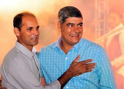 PSC segue firme, forte e prestigiado no governo Agnelo Santos