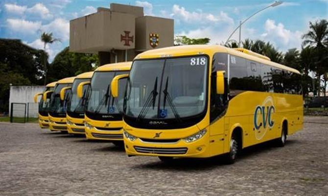 Porto Seguro: CVC turismo demite cerca de 80 funcionários por conta da crise provocada pelo COVID-19
