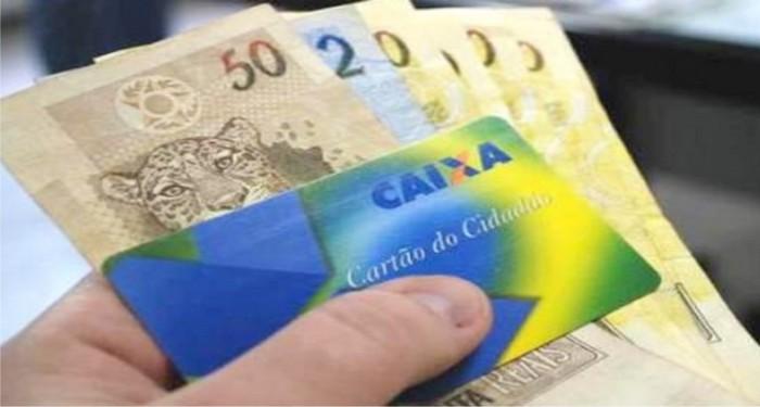 PIS-Pasep: pagamento de abono salarial para nascidos em janeiro e fevereiro começa na quinta
