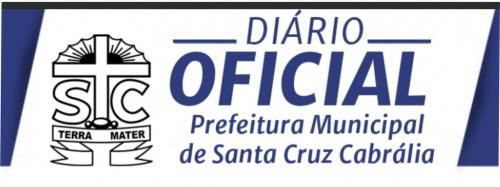 Prefeitura de Santa Cruz Cabrália lança Edital para Processo Seletivo Simplificado