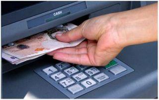 Prefeito de Cabrália, Agnelo autoriza pagamento dos servidores aquecendo a economia local