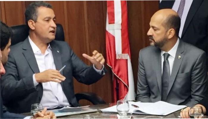 Visando o fortalecimento da campanha de Fernando Haddad na Costa do Descobrimento, Rui Costa juntará aliados em Porto Seguro, nesta quinta