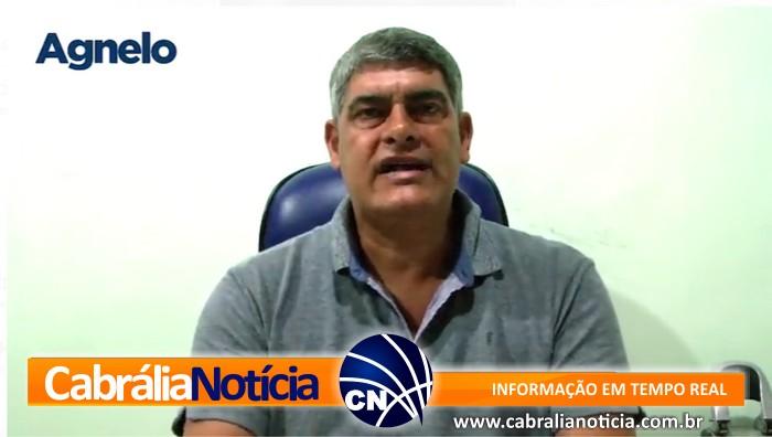 Prefeitura cancela carnaval antecipado em Santa Cruz Cabrália