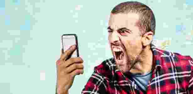 Celular: Seu amigo ou inimigo intimo