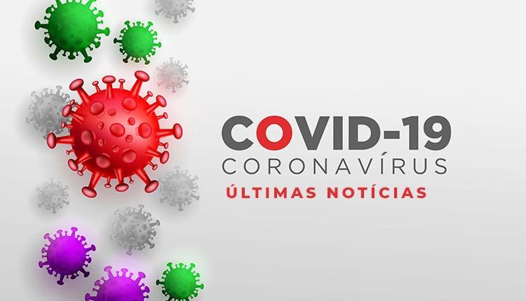 Cabrália confirma o primeiro caso de coronavírus (COVID 19) no municipio