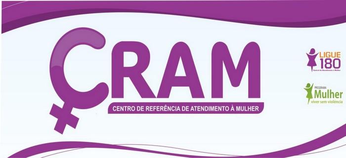 CRAM será inaugurado dia 14/12 (sexta-feira) em Cabrália