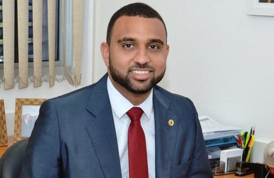 PSC fortalece representação na região