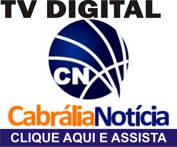 TV CABRALIA NOTICIAS