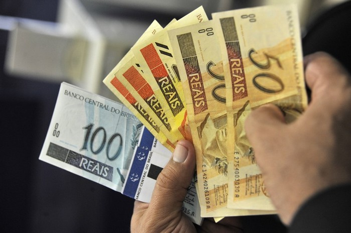 Prefeitura de Cabrália começa pagar 13º salário nesta sexta-feira