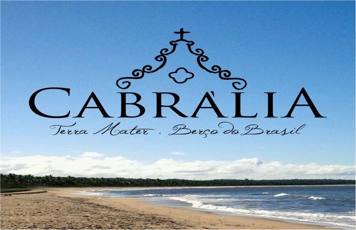 Santa Cruz Cabrália – Um dos Destinos Históricos Mais Belos do Brasil
