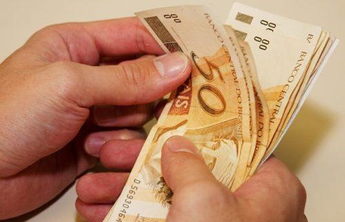 Prefeitura de Cabrália anuncia antecipação do salário de junho