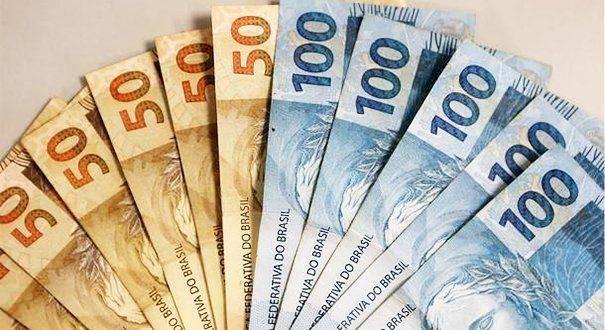 Governo quer elevar salário mínimo em 2019 para R$ 1.002