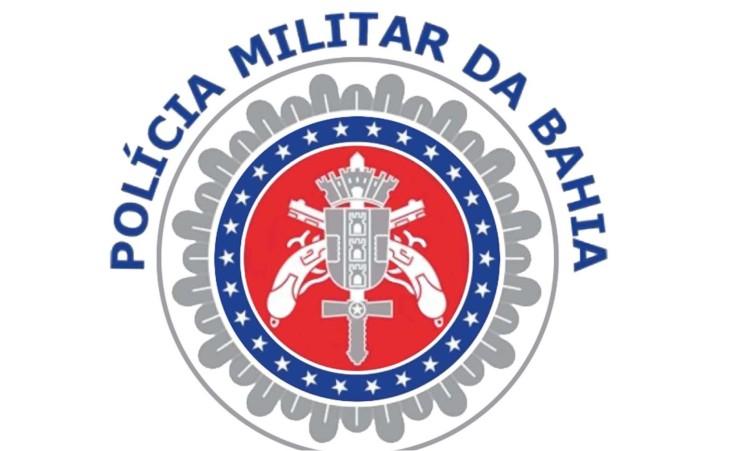 POLÍCIA MILITAR REALIZA APREENSÃO DE DROGAS EM COROA VERMELHA