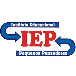 IEP Escola Infantil