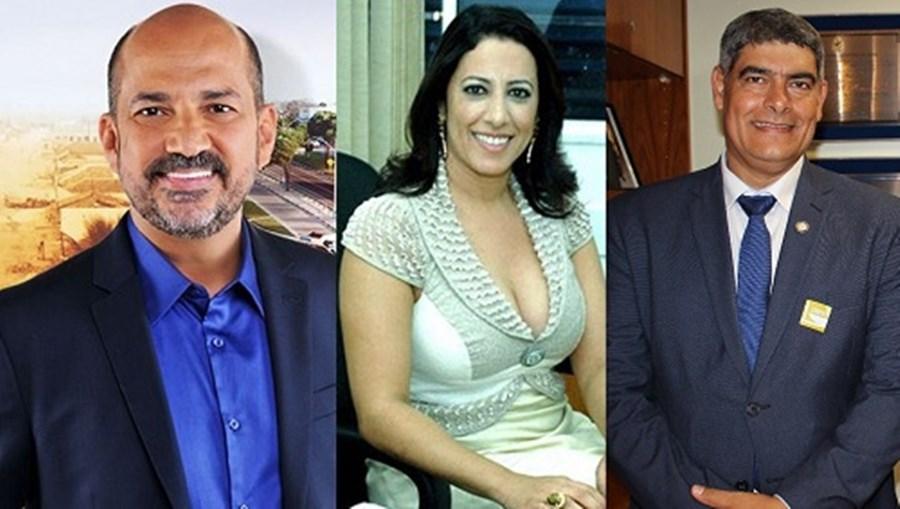 Por unanimidade TRF1 devolve cargos a prefeitos de Porto Seguro, Eunápolis e Cabrália