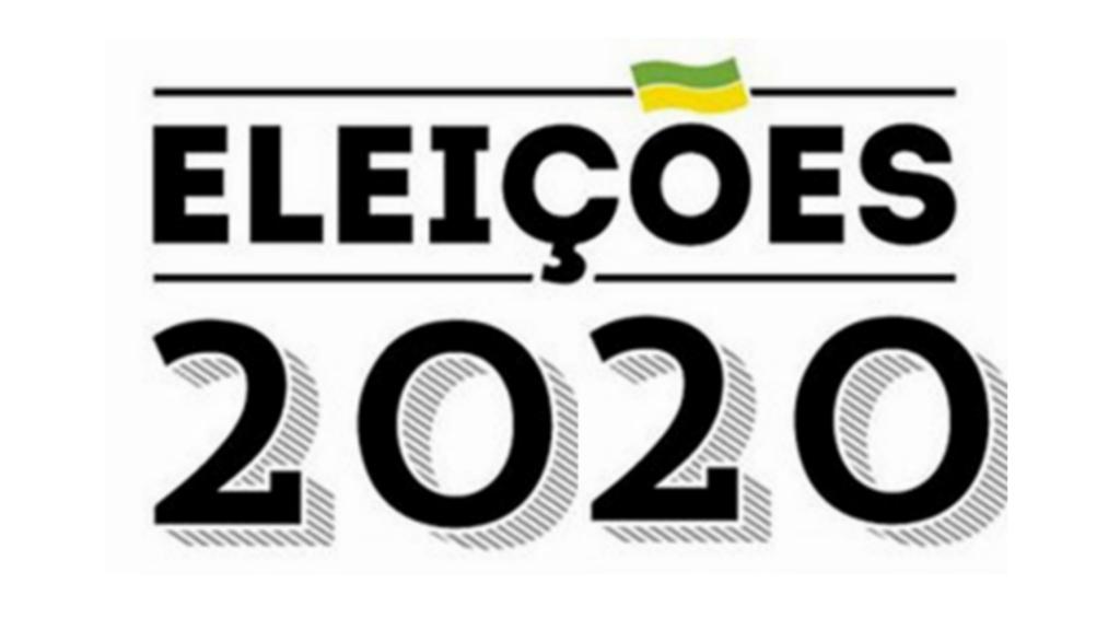 ELEIÇÕES 2020: DÚVIDAS E INDEFINIÇÕES MARCAM CENÁRIO DE PRÉ-CAMPANHAS EM CABRÁLIA