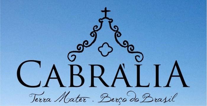 Descobrimento: Cabrália terá programação especial dias 21 e 22 de abril