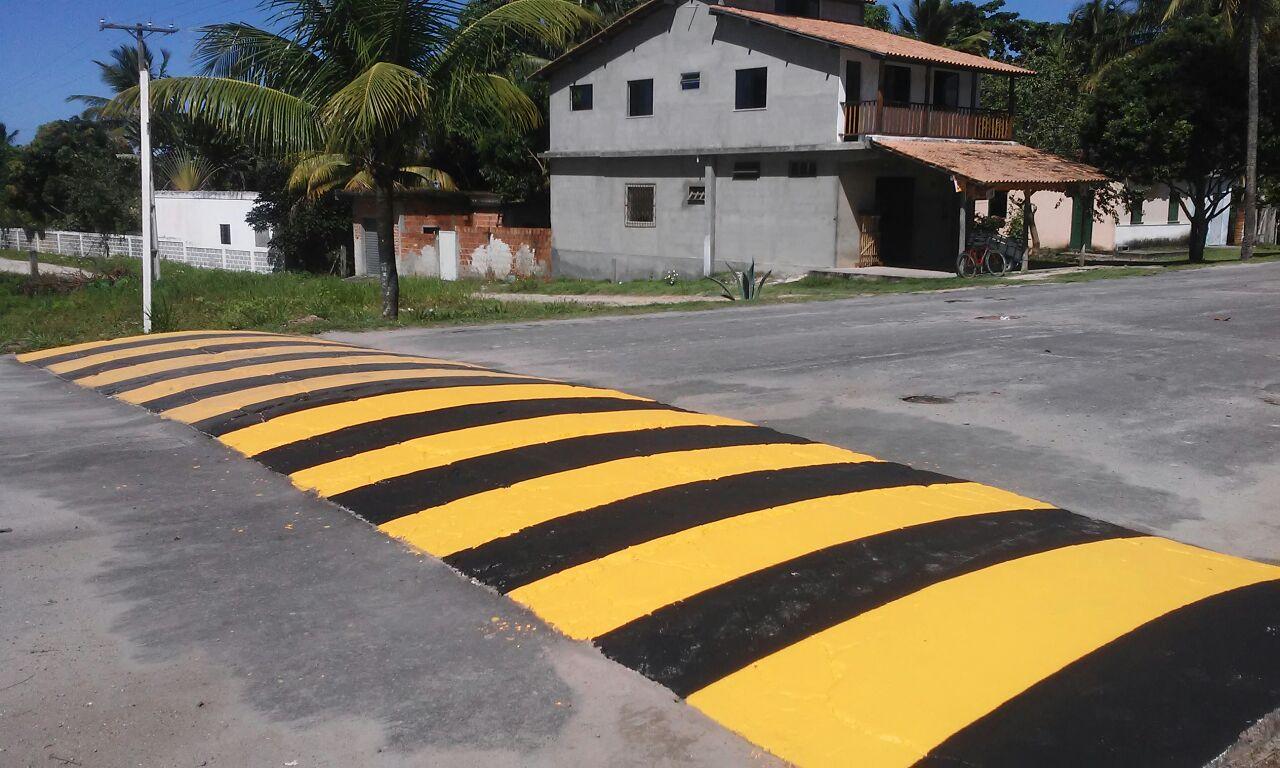 Prefeito Agnelo vistoria Serviços em Santo Antonio