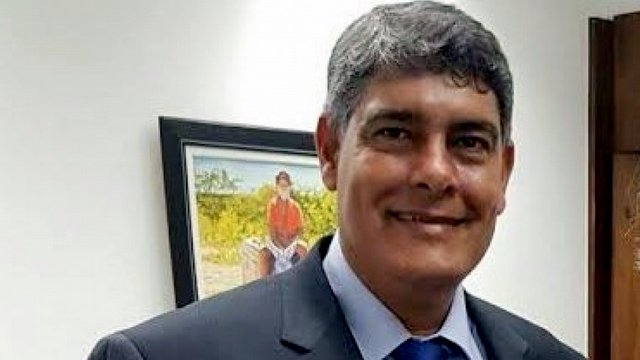 Prefeito Agnelo fala dos eventos em Cabrália até o fim deste ano e de 2018