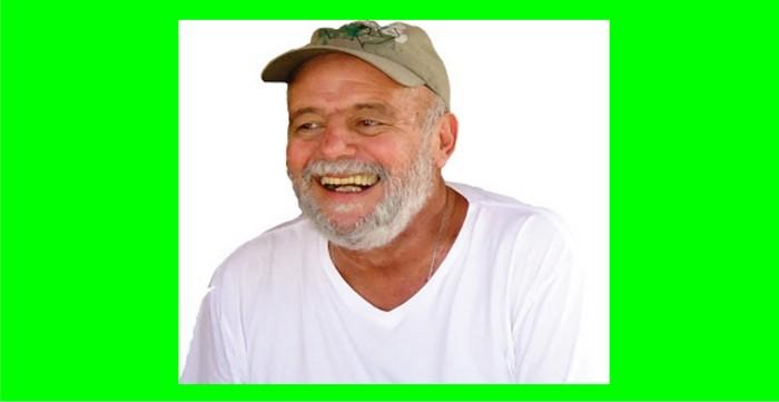 Cabrália e região perde um grande cidadão com a morte do Dr. Paulo Badaró