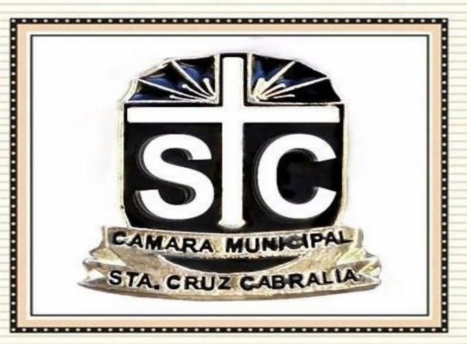Câmara vai suspende aumento de salário dos vereadores de Cabrália