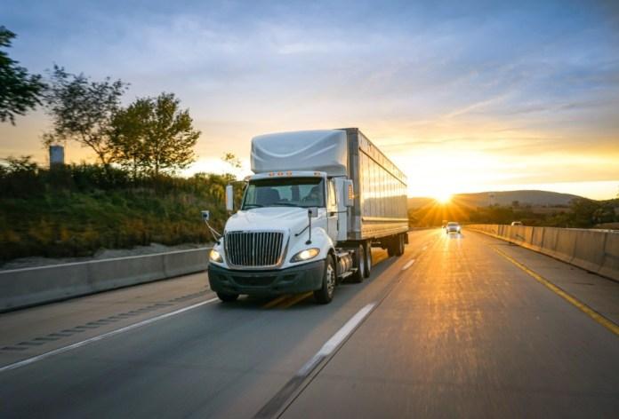 Veracel investe em inovação para melhorias nos processos logísticos