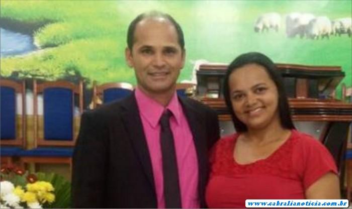 Carlos Lero se reúne com representantes das comunidades Católica e Pesqueira