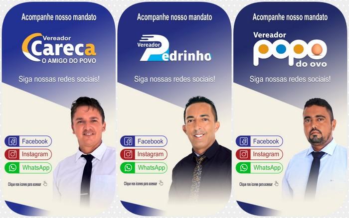 CARTÃO INTERATIVO UM NOVO MEIO DE COMUNICAÇÃO EM MEIO A PANDEMIA