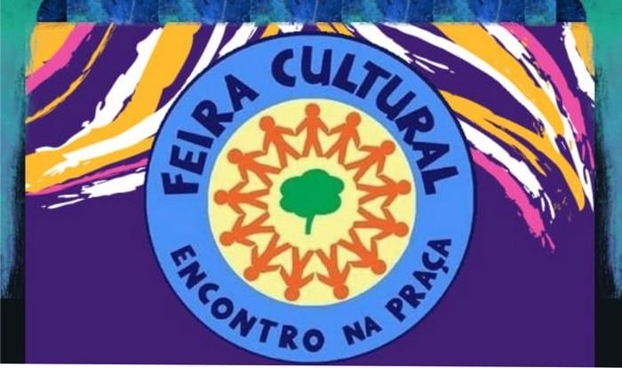 Sábado tem Feira da Cultura em Cabrália