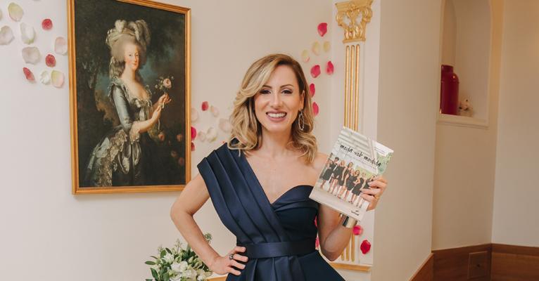Costa Brasilis All Inclusive Resort & SPA anuncia talk com a jornalista e consultora de moda Danielle Ferraz, em janeiro