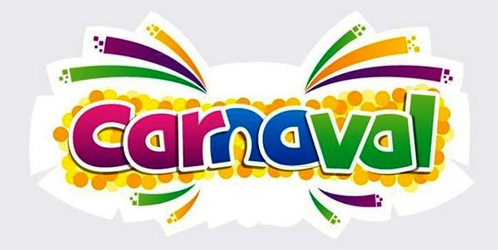 A expectativa é grande para o carnaval antecipado de Cabrália