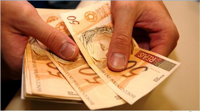Prefeitura de Cabrália antecipa pagamento de servidores.