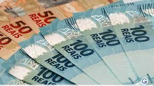 Prefeitura de Cabrália paga servidores municipais nesta segunda-feira (30