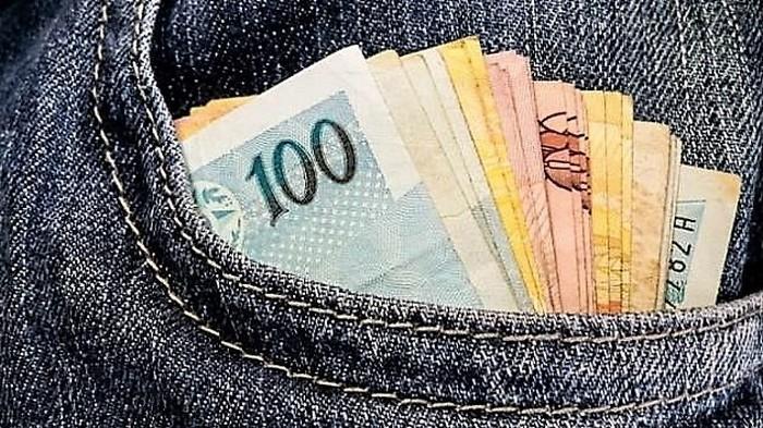 PREFEITURA DE CABRALIA COMEÇA PAGAMENTO DOS SERVIDORES DO MÊS DE JANEIRO