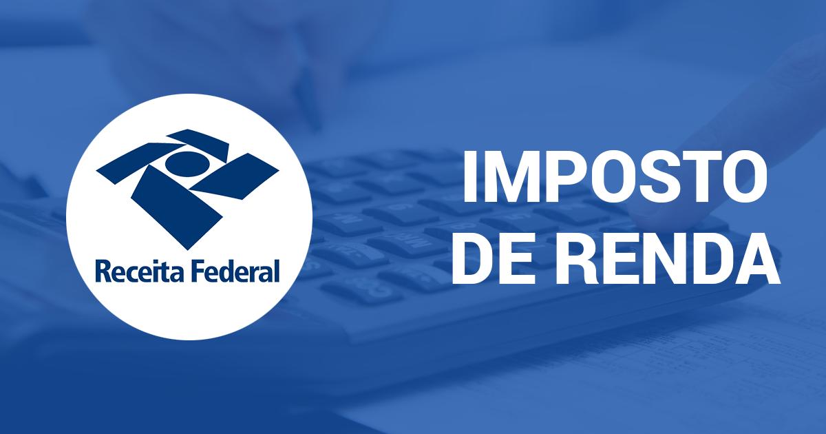 Prefeitura disponibiliza comprovante de rendimentos de servidores no site.